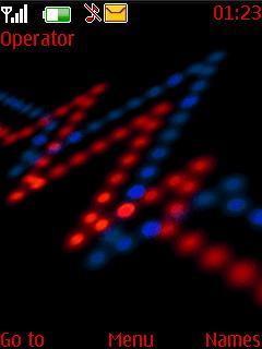 Se Lightwave Theme