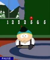 South Park: Sport Day