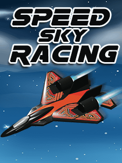 Speed Sky Racing Free
