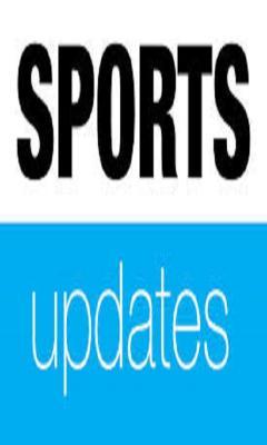 Sport Update