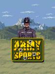 Army Sports