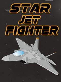 Star Jet Fighter Free