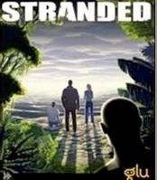Stranded (176x220)