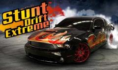 Stunt Drift Extreme