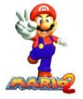 Super Mario Movil 2