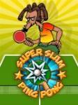 Super Slam Ping Pong
