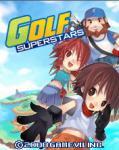 Golf Superstars