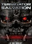 Terminator Salvation 2D