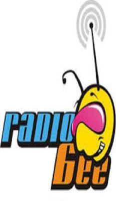 The Radio Bee