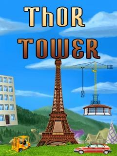 Thor Tower