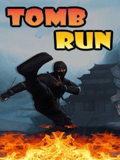 TOMB RUN Free