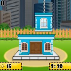 Tower Builders