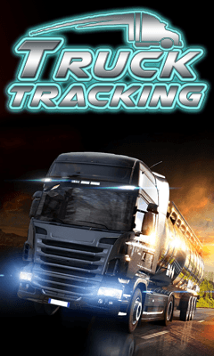 TRUCK TRACKING