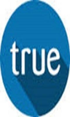 Truecaller 2015