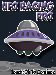 Ufo Racing Pro