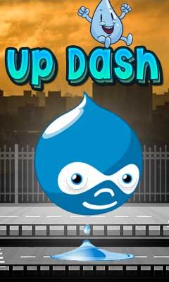 Up Dash