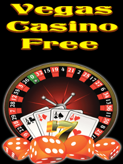 Casino games for java mobile