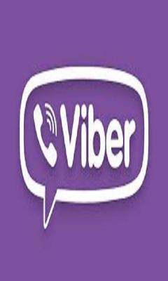 Viber Tricks