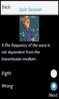 Waves Free