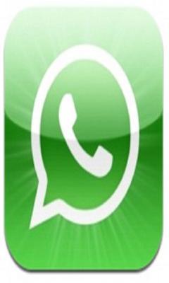 Whatsapp_Guru new-java/J2ME