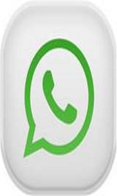 WHATSAPP INSTALL/USE