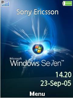 Window Seve L