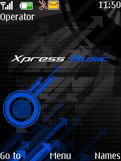 Xpress Eseries