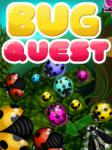 Bug Quest