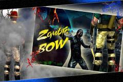 Zombie Bow